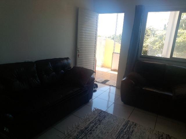 Apartamento Praia dos Castelhanos - Foto 13