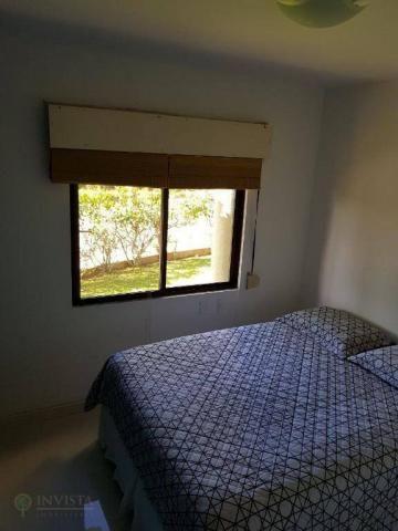 Apartamento residencial à venda, ingleses, florianópolis. - Foto 9