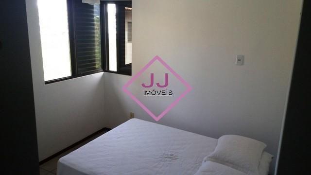 Apartamento à venda com 2 dormitórios em Ingleses do rio vermelho, Florianopolis cod:18120 - Foto 12
