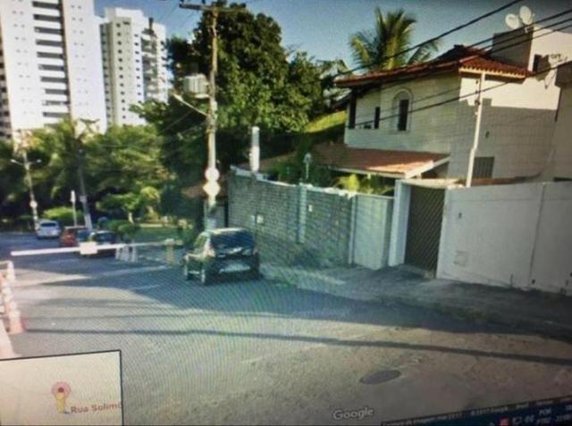 Casa no Stiep com 6/4 e 500m² no Cond Jardins Atalaia - Foto 2