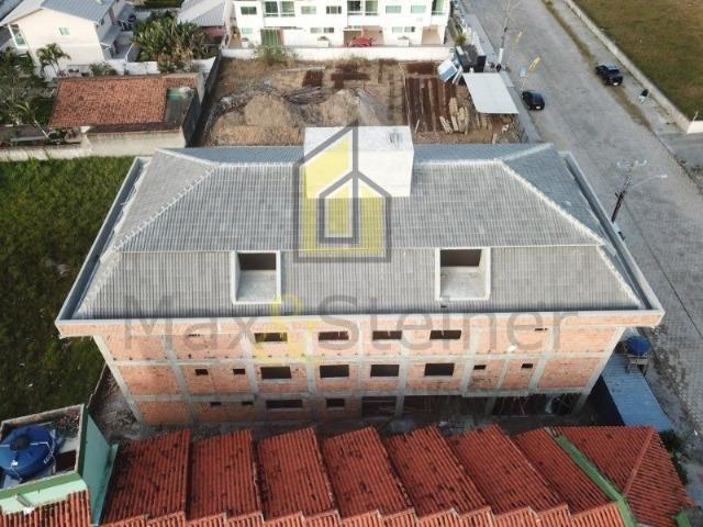 Floripa# Apartamento 3 dorms,1 suíte. Financiamento fácil. * - Foto 14