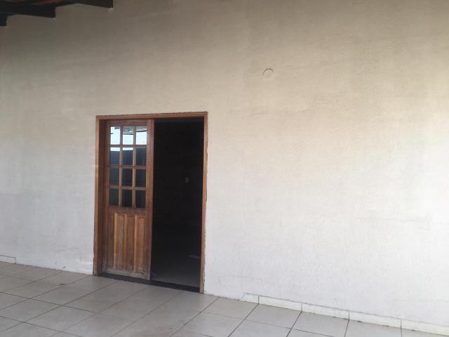 Cód. 4757 - Casa no Anápolis City - Anápolis/GO - Foto 6