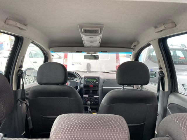 Fiat Idea 1.4 ELX - Única Dona - - Foto 15