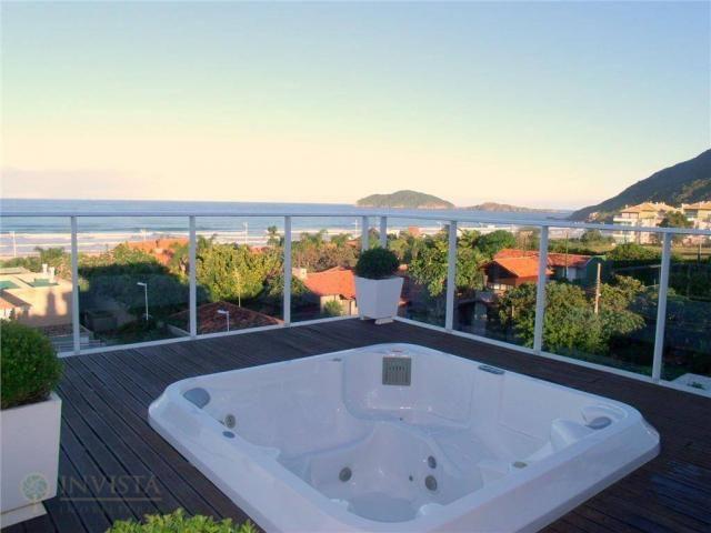 Cobertura residencial à venda, santinho, florianópolis. - Foto 14