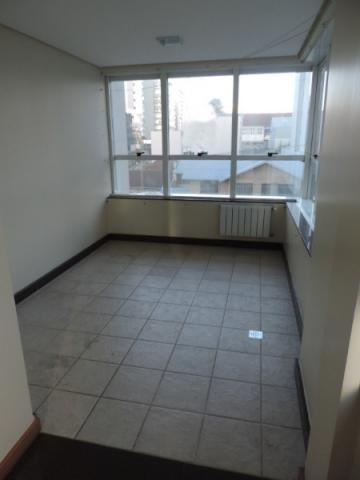 Apartamento para alugar com 4 dormitórios em Exposicao, Caxias do sul cod:11406 - Foto 18