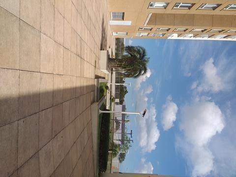 Apartamento para alugar com 3 dormitórios em , cod:I-022006 - Foto 4