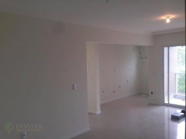 Apartamento novo no bairro ingleses - Foto 4