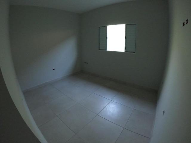 Casa em agenor aceita financiamento (rogerio) - Foto 3