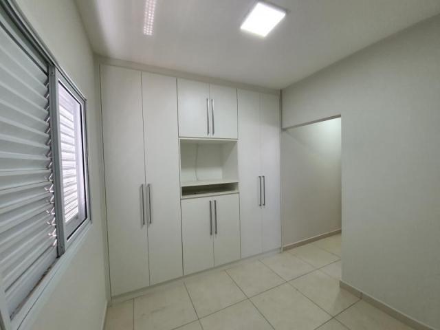 Apartamento à venda com 2 dormitórios em Nova aliança, Ribeirão preto cod:10678 - Foto 11