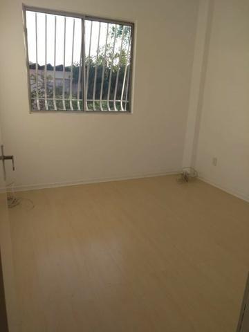 Apartamento condomínio morada do sol - Foto 4