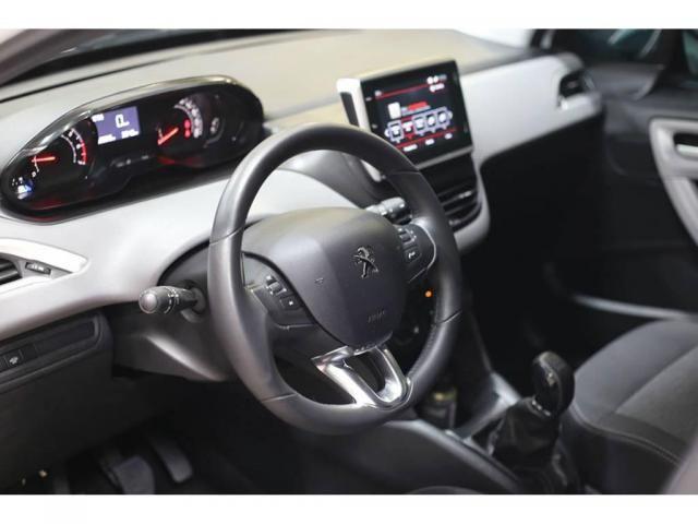 Peugeot 208 Active Pack 1.2 Completo - Foto 5