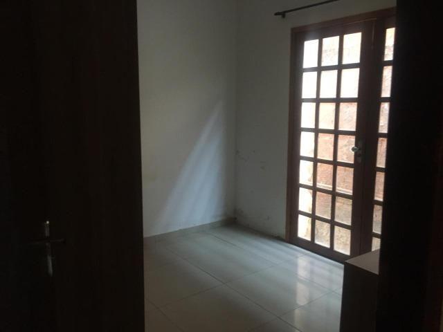 Cód. 4757 - Casa no Anápolis City - Anápolis/GO - Foto 4