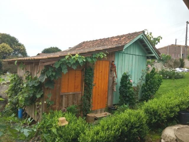 2 Casas - Volta Grande - Rio Negrinho - Foto 6