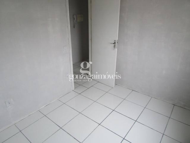 Apartamento para alugar com 2 dormitórios em Campo santana, Curitiba cod:23975001 - Foto 10