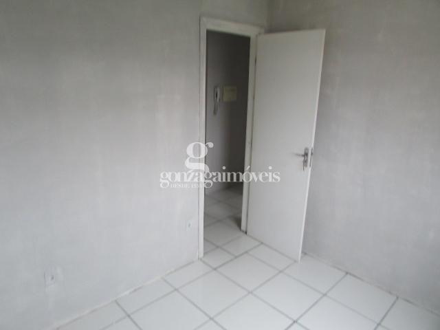 Apartamento para alugar com 2 dormitórios em Campo santana, Curitiba cod:23975001 - Foto 9