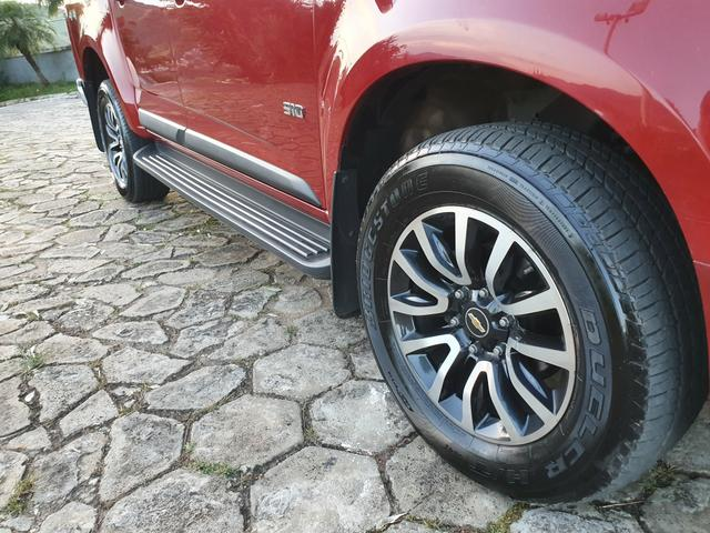 S10 high country - Foto 7