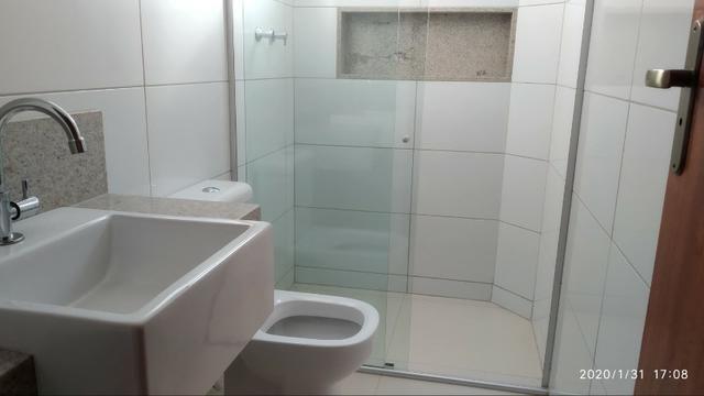 Apartamento em Ipatinga. Cód. A145. 3 Qts/suíte, 96 m², Elevador. Valor 350 Mil - Foto 7