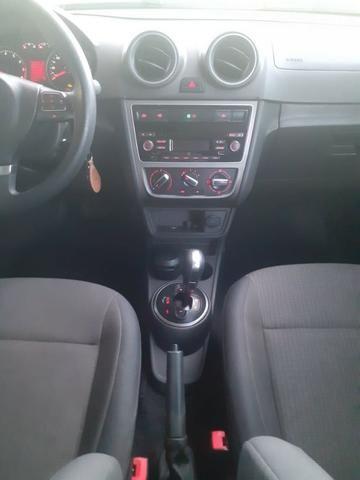 '' O carro que você precisa! Lindo Gol I moti 1.6 automático Flex 2013/2014, completo '' - Foto 12