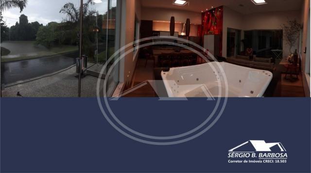 Casa, Rodovia Go 213, Caldas Novas-GO - Foto 7