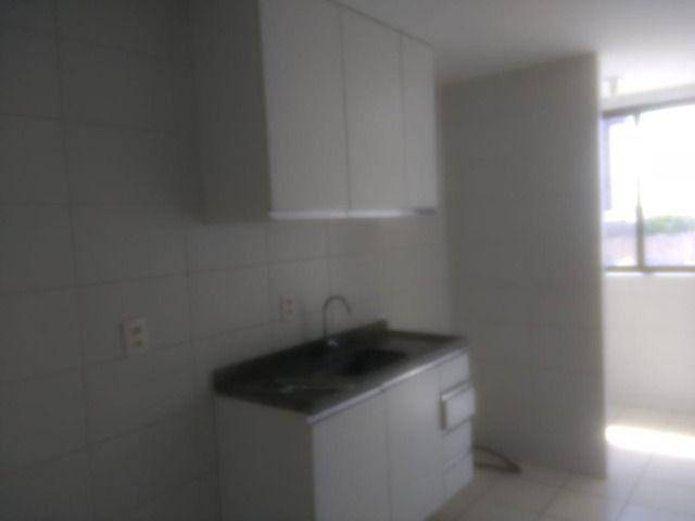 Excelente Apartamento! - 3 quartos - Orla 2 - Petrolina - Foto 5