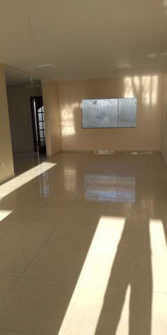 Casa Nova 3/4 em Arembepe, Cond. fechado, Piscina, financia !!! - Foto 5