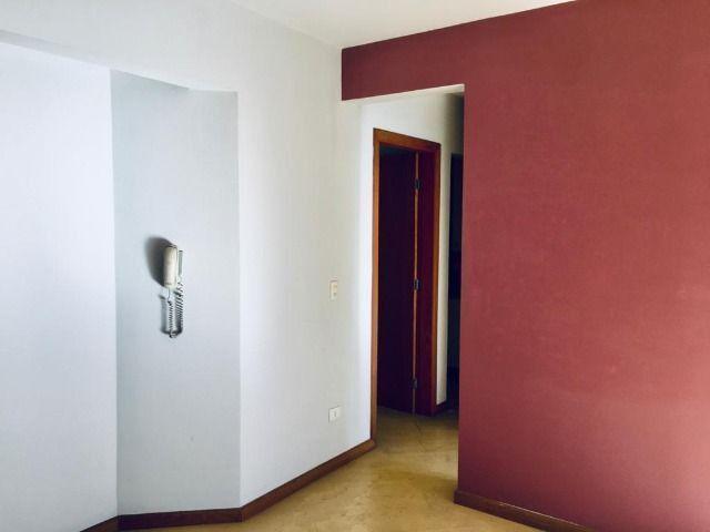 Apartamento de 02 dormitórios no Champagnat - Foto 11