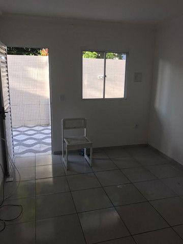 Aluga-se apartamentos seminovos em Campo Grande - Foto 10