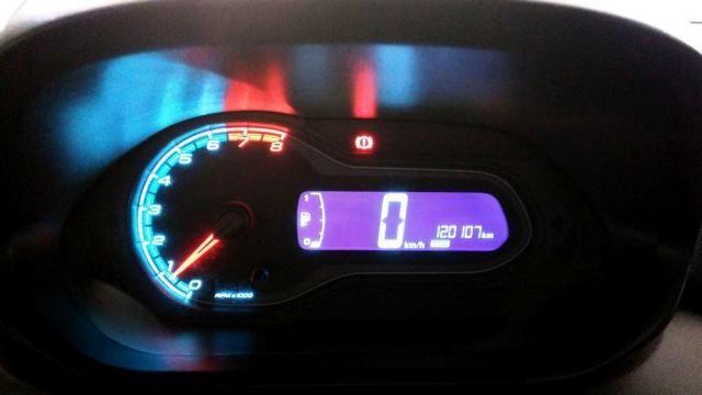 PRISMA Sed. LT 1.4 8V FlexPower 4p - Foto 8