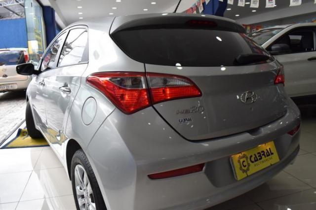 Vendas Online*Hyundai hb20 2017 1.0 comfort 12v flex 4p manual - Foto 2