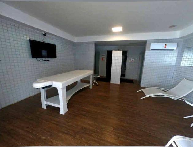 Vendo lindo apartamento em Miramar - Foto 11