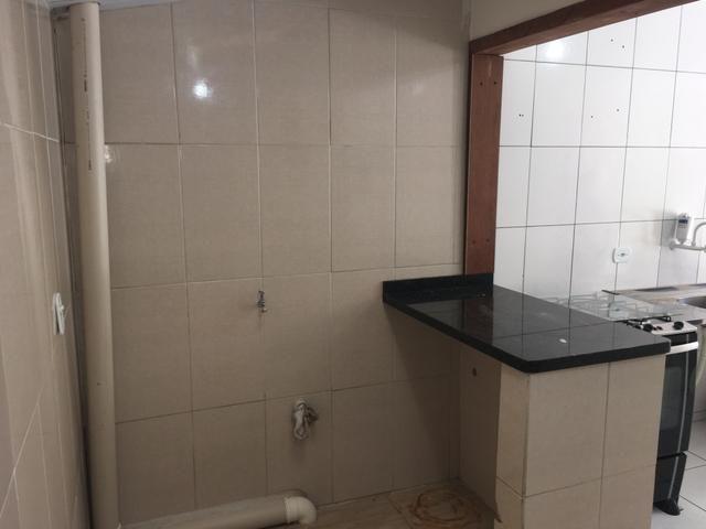 Casa Aluguel Mensal - Shangrila - Pontal do Paraná / Pr - Foto 16