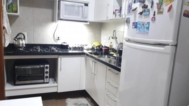 Casa à venda com 3 dormitórios em Nonoai, Porto alegre cod:BT9810 - Foto 6