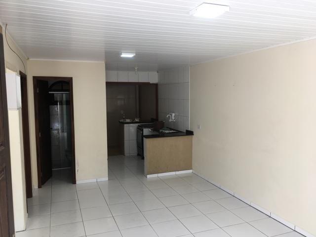 Casa Aluguel Mensal - Shangrila - Pontal do Paraná / Pr - Foto 8