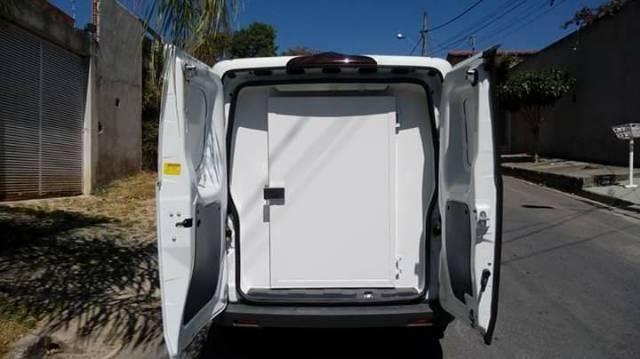 Refrigeração automotiva ( BRASFRIO) - Foto 3