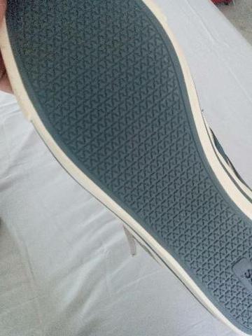 Tênis Adidas original neo cacity mid  - Foto 4