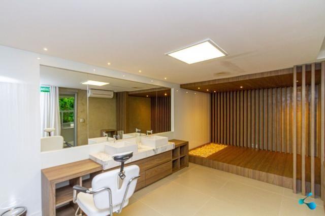 Apartamento à venda com 1 dormitórios em São joão, Porto alegre cod:BT9492 - Foto 7