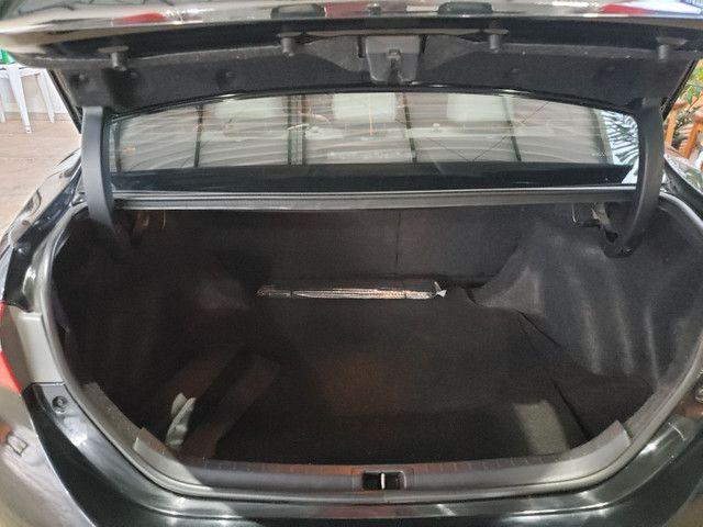 Corolla Upper 2017  R$68.900,00 - Foto 4