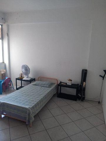 20013 - Apartamento 3/4 no Campo Grande - Foto 5