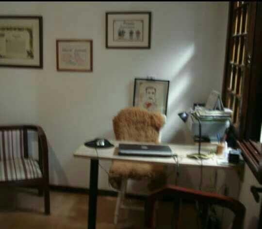 Casa de condomínio à venda com 3 dormitórios em Tristeza, Porto alegre cod:125638 - Foto 20
