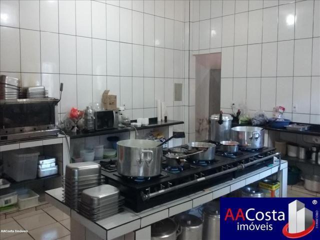 Escritório à venda com 02 dormitórios em Centro, Claraval cod:2658 - Foto 13