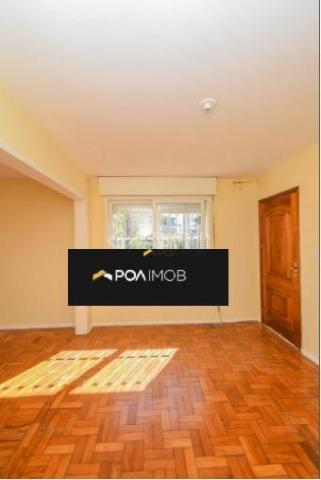 Casa com 5 dormitórios, 270 m² - venda por R$ 550.000,00 ou aluguel por R$ 3.500,00/mês -  - Foto 3