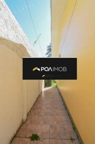 Casa com 5 dormitórios, 270 m² - venda por R$ 550.000,00 ou aluguel por R$ 3.500,00/mês -  - Foto 17