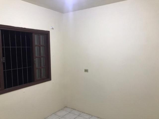 Apartamento para locação no Bairro Iririú - Foto 3