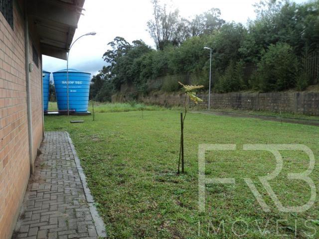 Galpão para Locação em Cachoeirinha, Distrito Industrial - Foto 19
