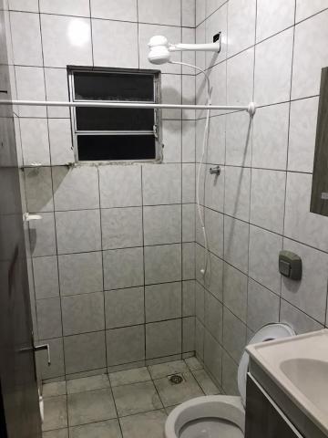 Apartamento para locação no Bairro Iririú - Foto 9