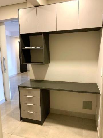 Apartamento com 3 dormitórios suíte, 110 m² Ed. Melro - Altos da Cidade - Bauru/SP. Venda  - Foto 9