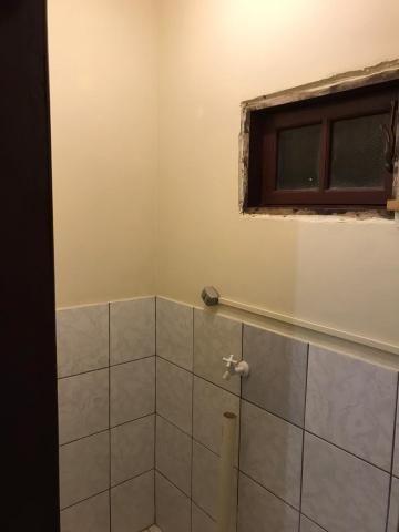 Apartamento para locação no Bairro Iririú - Foto 5