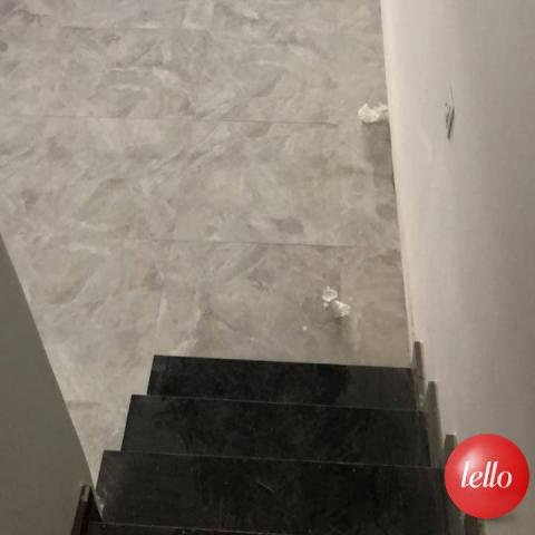Casa à venda com 3 dormitórios em Vila curuca, Santo andré cod:214119 - Foto 5