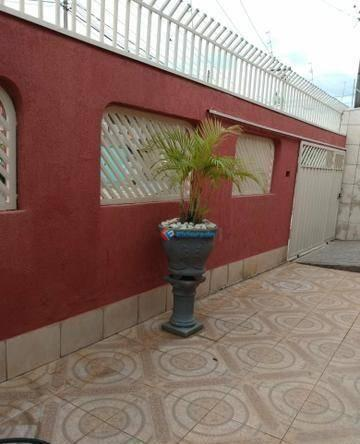 Casa com 2 dormitórios à venda, 100 m² por R$ 350.000,00 - Jardim Yeda - Campinas/SP - Foto 2