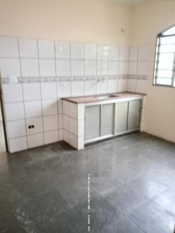 Casa para Locação em Presidente Prudente, FORMOSA, 2 dormitórios, 1 banheiro - Foto 12